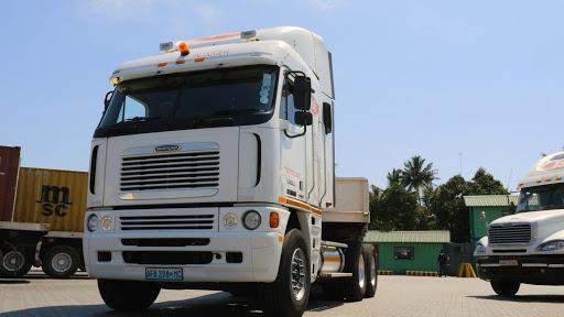 África do Sul: Transportadores moçambicanos alertam para retenção de camiões com mercadoria