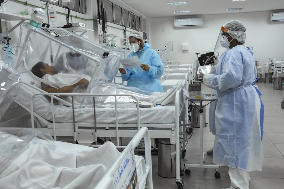 Moçambique: Mais 17 mortes e 1.421 novos casos