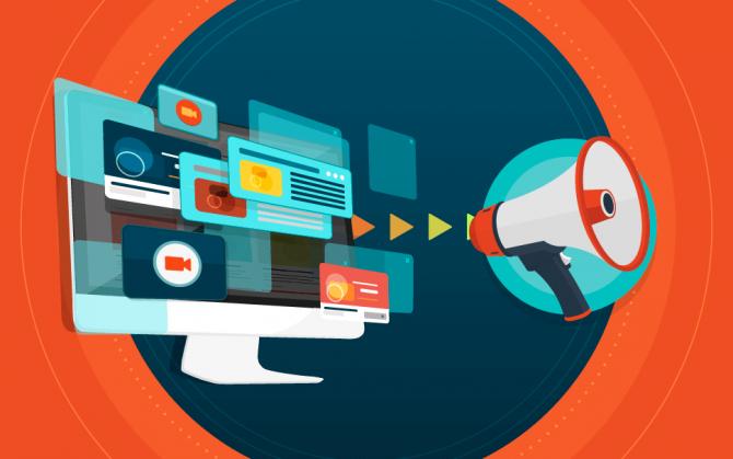 Análise De Marketing Com Lidia Coroa: 6 Vantagens da publicidade Online