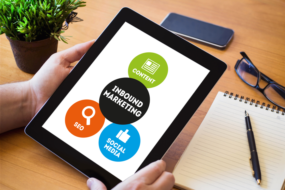 Análise De Marketing Com Lidia Coroa: 5 estratégias de marketing digital que sua empresa deve investir