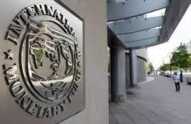 Moçambique: O FMI não pretende retomar o seu programa de ajuda ao orçamento do Estado num futuro imediato