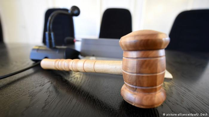 Moçambique: Oficiais de Justiça indiciados de roubar 31 milhões de Meticais em Inhambane