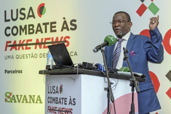 Moçambique: Há mais de 30 anos que os cofres do nosso Estado estão ao dispor de elites predadoras