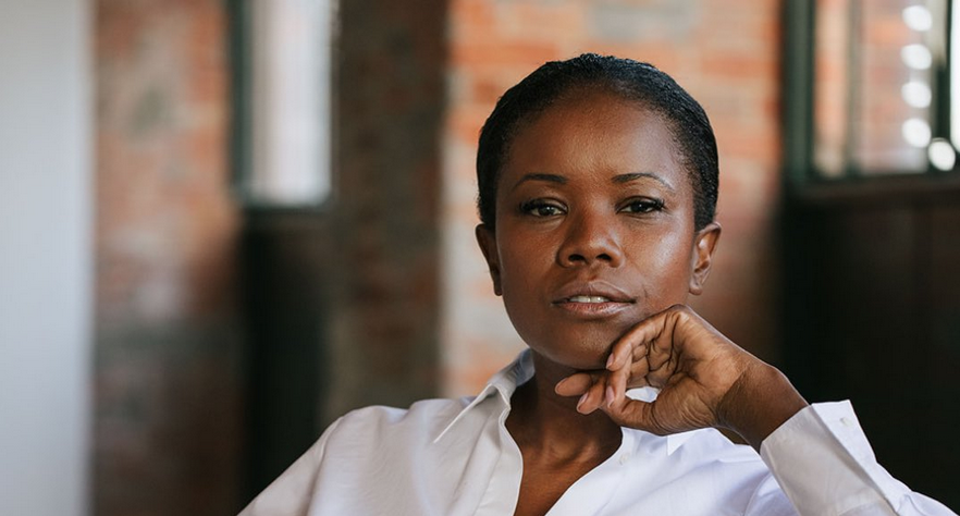 Portugal: A angolana Ossanda Liber, candidata à presidência da câmara de Lisboa