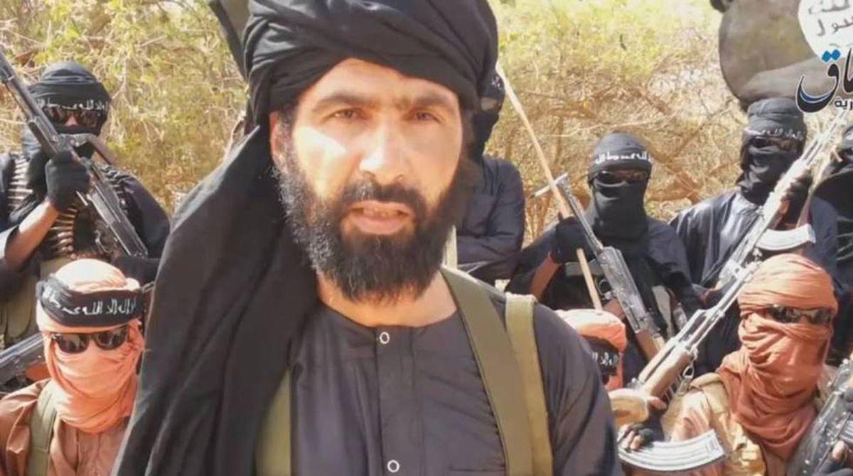 África: Forças francesas matam líder do grupo Estado Islâmico no Grande Saara