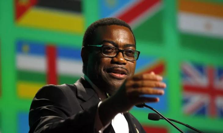 Africa: Presidente do BAD espera retoma dentro de 18 meses