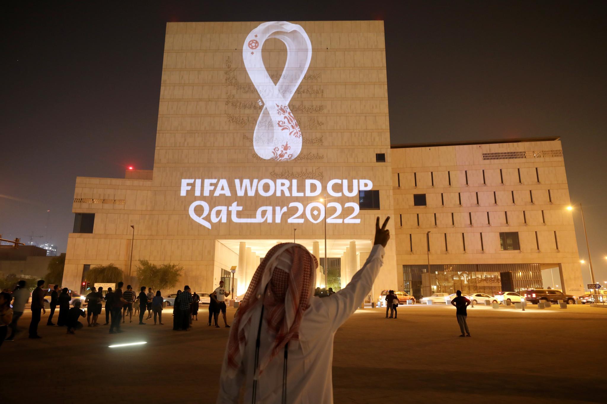 FIFA World Cup Qatar 2022: Resultados dos jogos  da Quarta-feira 1 Setembro 2021