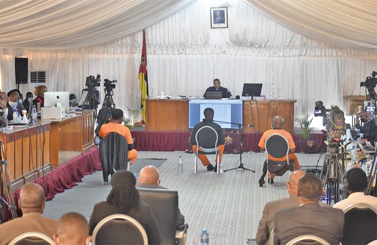 Moçambique/Dívidas: Jean Boustani pronto a depôr se for solicitado pelas autoridades moçambicanas