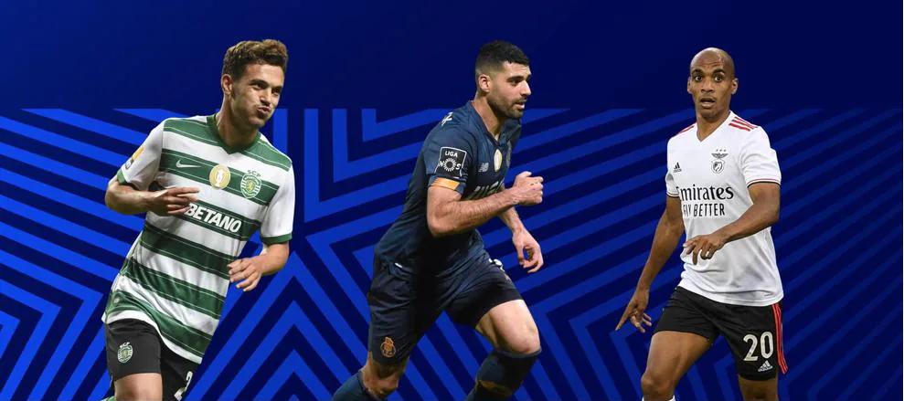 futebol: O que esperar na primeira jornada