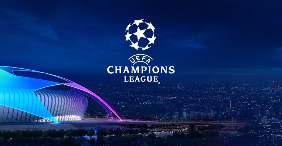 UEFA Champion's League: Porto empata em Madrid, Sporting goleado pelo Ajax