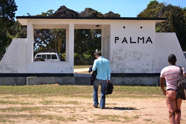 Moçambique: Plano de Reconstrução de Cabo Delgado orçado em 256 milhões de euros