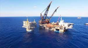 Africa: Encontraram-se importantes reservas de petróleo e gás em Costa de Marfim