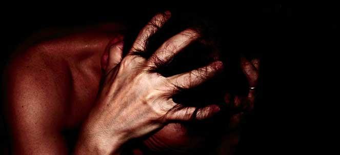 Saude: Stress,  Sinais, Sintomas, Gestão e Prevenção