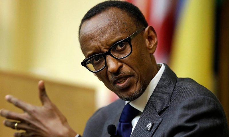 Moçambique: O que representa Cabo Delgado   para Paul Kagame?